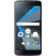 DTEK50 16GB LTE 4G Negru 3GB RAM Blackberry