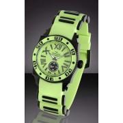 AQUASWISS SWISSport M Watch 62M046