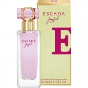 Escada Especially Joyful Eau De Parfum 75 Ml Spray (737052778341)