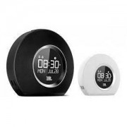 JBL Horizon Clock Radio Bluetooth Speaker Free Delivery - All