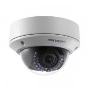 Hikvision Anti-vandal IP kamera DS-2CD2720F-IS