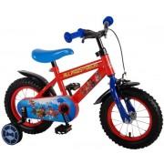 Bicicleta copii Paw Patrol 12''