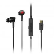 Asus Rog Cetra Auriculares Gaming USB-C Pretos