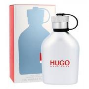 HUGO BOSS Hugo Iced eau de toilette 125 ml uomo
