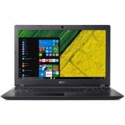 Notebook Acer Amd A9 8gb 1tb Full Hd Radeon R5 15,6' Windows 10