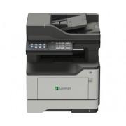MFP, Lexmark MB2442adwe, Laser, Fax, ADF, Duplex, LAN, WiFi (36SC730)