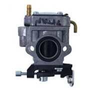 Silex France ® Carburateur Silex® pour débroussailleuses TT-BC508-2