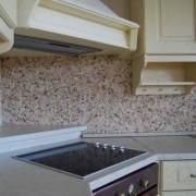 Mozaic Pebble Small Mix