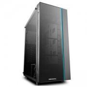 Кутия за компютър DeepCool MATREXX 55, E-ATX/ATX/Micro ATX/Mini-ITX, черен, DP-ATX-MATREXX55