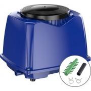 AllPondSolutions 120/Min Outdoor Pond Air Pump - 90w