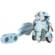 Hasbro igračka RC Transformer Sqwees