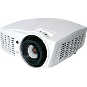 Optoma Videoprojector Optoma EH415ST