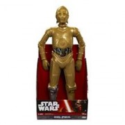 Figurina Star Wars C-3PO Gold 45cm