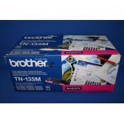 Brother TN-135M Toner Magenta -B
