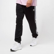 Adidas SST Cuffed - Zwart - Size: Extra Large; male