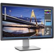 Monitor UP3216Q 31.5 inch 6ms black-grey