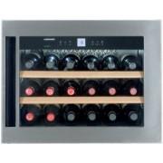 Liebherr WKEES553RH 18 Bottles Wine Storage Cabinet