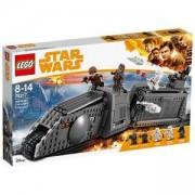 Конструктор Лего Старс Уорс - Химера, LEGO Star Wars, 75217