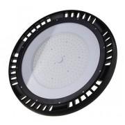CORP LED ILUMINAT INDUSTRIAL 100W 6400K ALB RECE CIP SAMSUNG