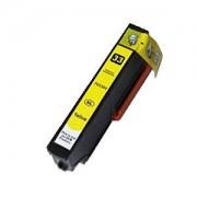 Epson Tinteiro Compatível Epson T3344 / T3364 33XL Amarelo