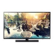 "Samsung HG55EE690DB - 55"" Classe - HE690 Series visor LED - com sintonizador de TV - hotel / hospitalidade - 1080p (Full HD) 19"