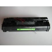 HP Cartucho de tóner para HP C3906A / 06A negro compatible (marca ASC)