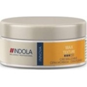 Ceara de par Indola Wax Texture