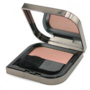 Wanted Blush - # 04 Glowing Sand 5g/0.17oz Wanted Blush - # 04 Сияещ Пясък