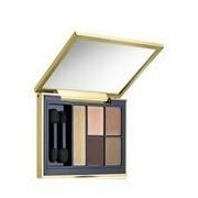 Pure color envy paleta de sombras fiery saffron - Estee Lauder