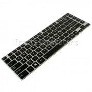 Tastatura Laptop Toshiba Satellite M40-A iluminata