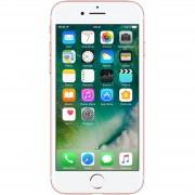 Apple iPhone 7 32 Gb Oro Rosa Libre
