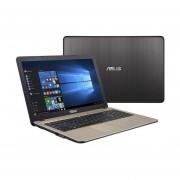 """Notebook Asus X540 I5-8250U 8gb 1tb 15.6"""" HD Win10"""