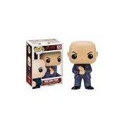 Pop Marvel Daredevil Wilson Fisk Funko