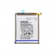 Bateria EB-BA505ABU para Samsung Galaxy A50 - 4000mAh