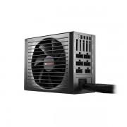Sursa Be quiet! Dark Power Pro 11 1000W Modulara