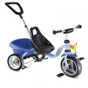 Tricicleta cu maner - Puky-2326