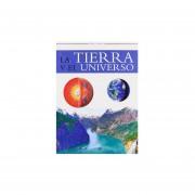 Col.Saber Y Conocer-Tierra Y El Univ