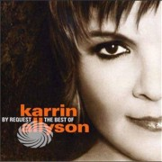 Video Delta Allyson,Karrin - Very Best Of Karrin Allyson - CD