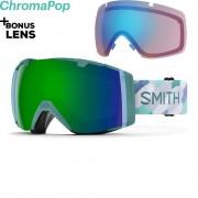 Smith Brýle Smith I/O salwater fresco