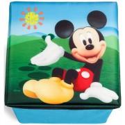 Taburet Delta Children Disney Mickey Mouse