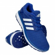 "adidas Energy Cloud M ""Mystery Ink F17"""