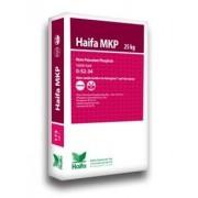 Ingrasamant foliar , solubil in apa MKP 0-52-34 sac 25kg