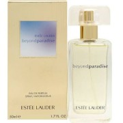 Estee lauder beyond paradise eau de parfum 50ml spray