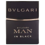 Bulgari Man In Black Eau de Parfum 30 ml