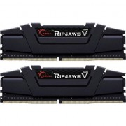 RipJaws V (DIMM 2x8) GB 400MHz (F4-4000C18D-16GVK)