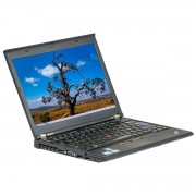 Lenovo ThinkPad X220 12.5 inch LED, Intel Core i5-2430M 2.40 GHz, 4 GB DDR 3, 128 GB SSD, Webcam cu Windows 10 Home