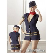 210th Dress L