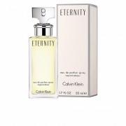 Calvin Klein Eternity Eau De Perfume Spray 50ml