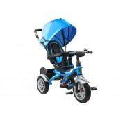 Dječji tricikl Miro plavi