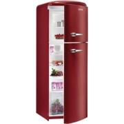 Хладилник с камера Gorenje RF60309OR